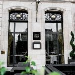 Dubern, une institution de Bordeaux